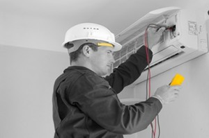 Air-Conditioning-Inspections-nj