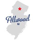 air conditioning repairs Allwood nj