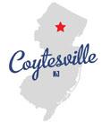 air conditioning repairs Coytesville nj