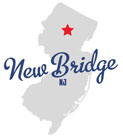 air conditioning repairs New Bridge nj