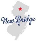 air conditioning repairs New Bridge nj