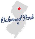 air conditioning repairs Oakwood Park nj