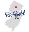 air conditioning repairs Richfield nj