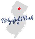 air conditioning repairs Ridgefield Park nj