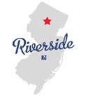air conditioning repairs Riverside nj