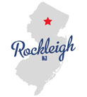 air conditioning repairs Rockleigh Park nj