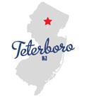 air conditioning repairs Teterboro nj