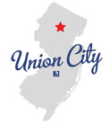 air conditioning repairs Union City nj