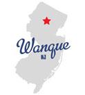 air conditioning repairs Wanaque nj
