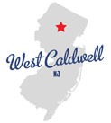 air conditioning repairs West Caldwell nj