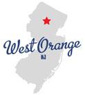 air conditioning repairs West Orange nj