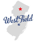 air conditioning repairs West Field nj