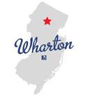 air conditioning repairs Wharton nj