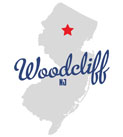 air conditioning repairs Woodcliff nj