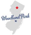 air conditioning repairs Woodland nj