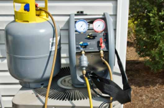 Cost Freon Recharge Home Ac   Flisol Home