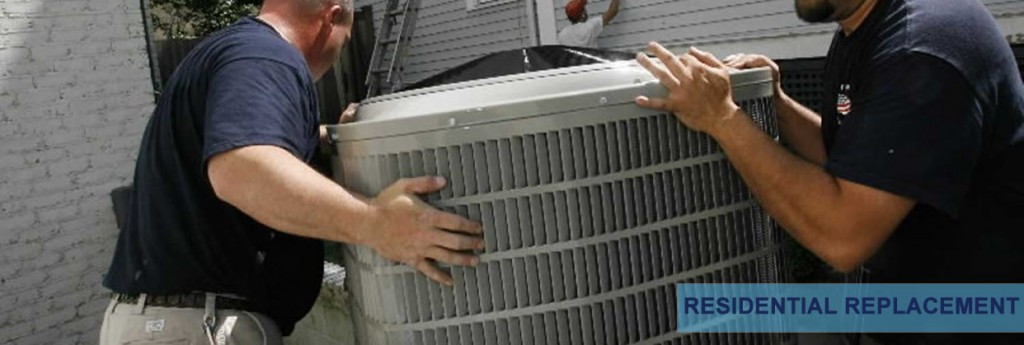 air-conditioning-replacement-nj