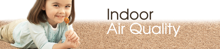 air quality testing nj