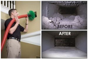 front-duct-cleaning-service-nj