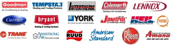 air conditioner unit installations nj