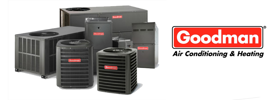 goodman-ac-new-jersey-repairs-service