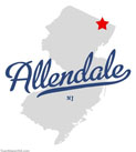 Allendale nj Air Conditioning Repairs