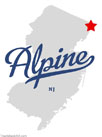 Alpine nj Air Conditioning Repairs