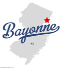 Bayonne nj Air Conditioning Repairs