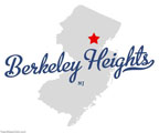 Berkeley Heights nj Air Conditioning Repairs