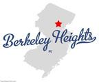 Berkeley Heights nj Air Conditioning Repairs