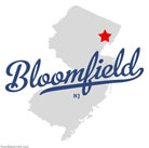 Bloomfield nj Air Conditioning Repairs