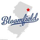 Bloomfield nj Air Conditioning Repairs