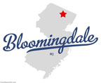 Bloomingdale nj Air Conditioning Repairs