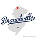 air conditioning repairs Branchville nj
