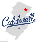Caldwell nj Air Conditioning Repairs