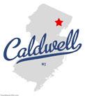Caldwell nj Air Conditioning Repairs