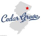 air conditioning repairs Cedar Grove nj