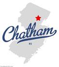 air conditioning repairs Chatham nj