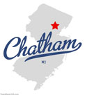 air conditioning repairs Chatham nj