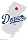 air conditioning repairs Dover nj