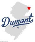 air conditioning repairs Dumont nj