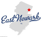 air conditioning repairs East Newark nj