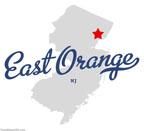 air conditioning repairs East Orange nj