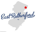 air conditioning repairs East Rutherford nj