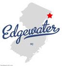 air conditioning repairs Edgewater nj
