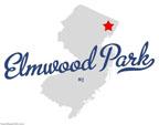 air conditioning repairs Elmwood Park nj