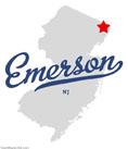 air conditioning repairs Emerson nj