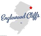 air conditioning repairs Englewood Cliffs nj