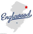 air conditioning repairs Englewood nj