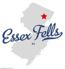 air conditioning repairs Essex Fells nj